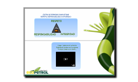 Copy of METAS ECOPETROL