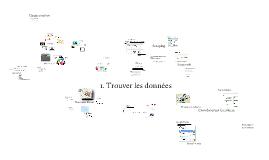 Datajournalism - Metz 1