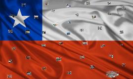 Nuestra Experiencia Chilena!!!