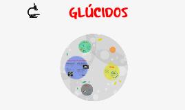 Copy of GLÚCIDOS