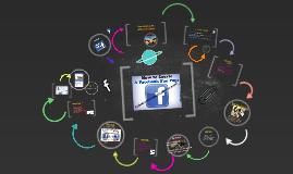 FaceBook como herramienta para el/la docente