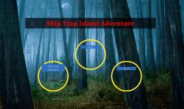 Ship Trap Sales Co.