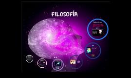 Copy of FILOSOFIA