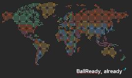 BallReady - IR 초안