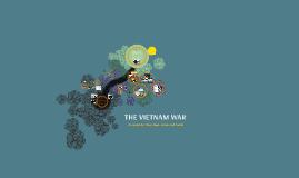 VIETNAM: An Overview