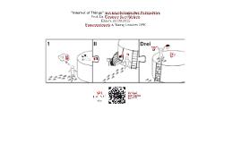 """Internet of Things"" (IoT) aus psychologischer Perspektive"