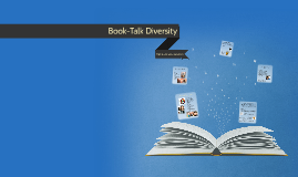 Book Group Diversity