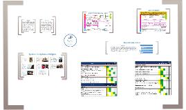 Plan Estratégico 2015