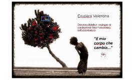 Cruciani Valentina