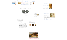 Reception History in Judaism and Christianity