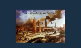 la revolució
