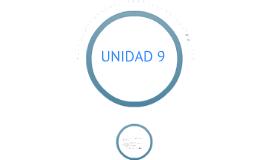 Derecho de Aguas - Unidad 7