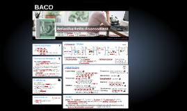 Copy of BACO