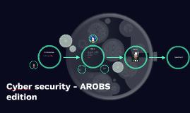 Cyber security - Splendia edition