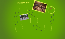 Student-Fit