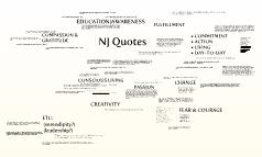 NJ Quotes
