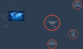 Copy of Solución de controversias en línea para el comercio internac
