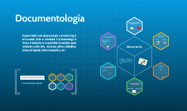 Documentologia
