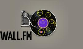 WALL.FM