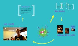 Spa Bruis +School Programmatie Anders
