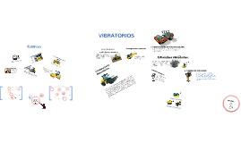 Copy of Suelos equipos de compactacion yer
