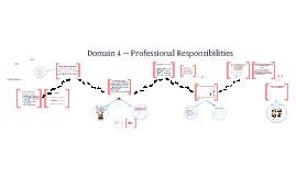 Copy of TESS Training Domain 4
