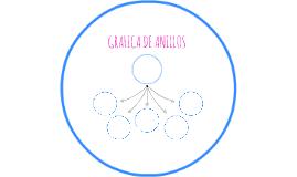 GRAFICA DE ANILLOS