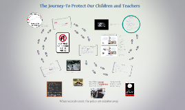 Copy of Copy of Our Journey-To Protect Our Children