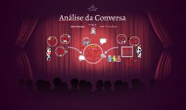 Copy of Análise da Conversa