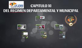 Copy of Copy of del Regimen departamental