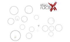 AffiliateTactixx