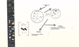 Copy of Informatika 2014. internet, közösségi hálózat