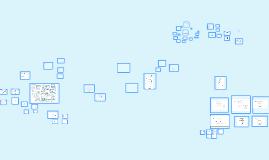 Sistema de Gestión de Asistencia Técnica de Equipo de Comput