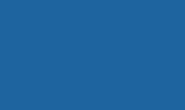 Evaluacion medio curso