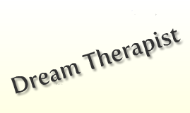 Copy of KristaLeon/Dream Therapist