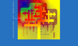 Copy of Interfaz Digital