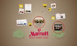 복사본 - 복사본 - Marriot