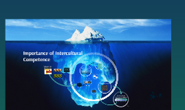 Intercultural Competence GR 1/29/2018