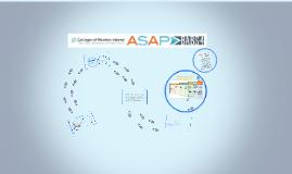 Copy of New ASAP Presentation 2017