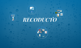RECODUCTO