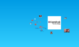 Copy of Carnival Cruise Lines