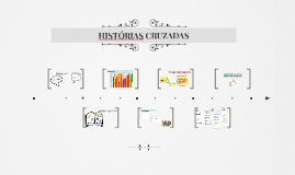 Copy of HISTÓRIAS CRUZADAS