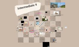 Intermediate 4