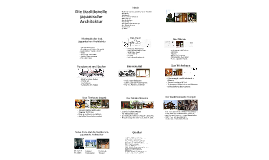 Die traditionelle japanische architektur by julie hauser on prezi - Traditionelle japanische architektur ...