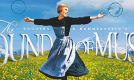 The Sound of Music !!!!