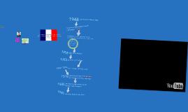 Elie Wiesel Bio and Timeline
