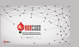 NURCARD