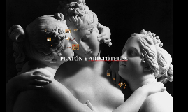 Platon se dirija a Atenas para visitar el partenon