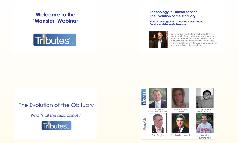 Tributes.com Webinar Intro
