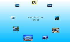 copy Tahiti